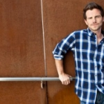 Rider Strong from 'Boy Meets World' Not Involved with Spin-Off