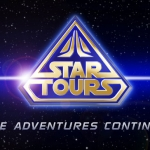 Star Tours: The Adventures Continue Gets Opening Date in Tokyo Disneyland
