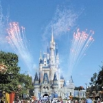 Walt Disney World Resort Announces 'Kids Remember Contest'