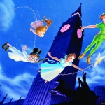 D23 Announces Four New Events in 2013, Featuring 'Peter Pan,' 'Mary Poppins,' and More