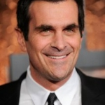 'Modern Family' Star Ty Burrell Joins Cast of 'Muppets' Sequel
