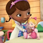 Disney Channel to Celebrate Black History Month With 'Doc McStuffins' Interstitials