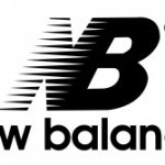 New Balance & Disney Sign Partnership Deal
