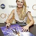 ABC's 'Once Upon a Time' Adds New Cast Member