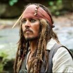 Jeff Nathanson to Pen 'Pirates of the Caribbean 5'