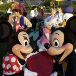 True Love Week Coming to Walt Disney World During Limited Time Magic