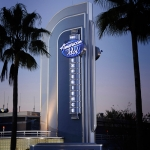New Song Choices Added to American Idol Experience in Walt Disney World