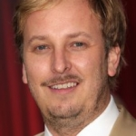 James Bobin to Direct Period Musical 'Tribyville' For Disney