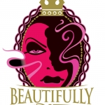 Beautifully Disney Cosmetics Collection Coming to Disney Parks