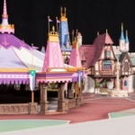 Fantasy Faire Opening March 12 at Disneyland Park