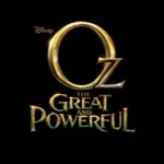 Mariah Carey Records Song for Disney's 'Oz The Great and Powerful'