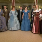 Walt Disney World and Disneyland to Celebrate Presidents Day With Special Voices of Liberty Performances