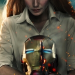 New 'Ironman 3' Trailer Available