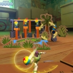 Disney Launches 'Toy Story: Smash It!' Mobile Game