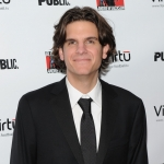 Alex Timbers to Direct New Musical Film for Disney