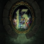 13: Reflections of Evil Trading Event Set for Friday, September 13