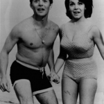 Breaking News: Annette Funicello Has Died at Age 70