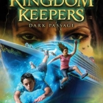 National Literacy Month Highlights: Disney VoluntEARS Read to Children and Ridley Pearson Book Signing