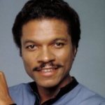 Billy Dee Williams Scheduled to Appear at 2013 'Star Wars Weekends'