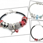 Chamilia Trunk Show Planned for Tren-D at Downtown Disney This Weekend