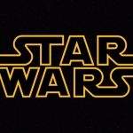 New 'Star Wars' Films to be Released Annually Beginning in 2015
