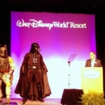 Special Limited Time Magic Day Announced for May 4 at Hollywood Studios