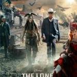 World Premiere of 'The Lone Ranger' to Benefit the American Indian College Fund