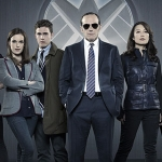 First Trailer Released for Marvel's 'Agents of SHIELD' Series