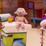 Sofia the First and Doc McStuffins Join 'Disney Junior – Live on Stage!' at Disney California Adventure Park