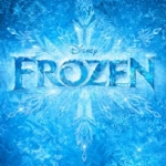 Disney's 'Frozen' is the Highest Grossing Animated Film in History