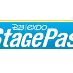 D23 Expo to Offer New 'StagePass' Event Tickets