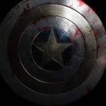 New Teaser Poster Released for 'Captain America: The Winter Soldier'