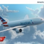 Disney and American Airlines Collaborate in 'Disney's Planes'