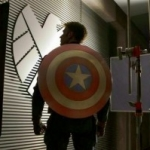 Marvel's 'Captain America: The Winter Soldier' Sets Box Office Record and Disney Announces 2016 Release Date for 'Captain America 3'