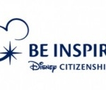 Celebrate 30 Years of Disney VoluntEARS with Disney Citizenship at the D23 Expo