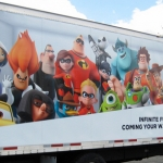 Disney Interactive to Launch 'Summer of Endless Fun' Tour