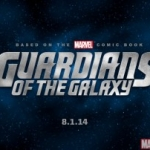 Production Begins on Marvel's 'Guardians of the Galaxy'