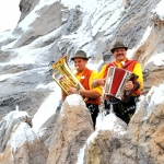 Matterhorn Musicians and Other Entertainment Offerings Announced for Limited Time Magic