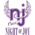 Night of Joy Lineup Features Steven Curtis Chapman and Michael W. Smith