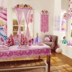 Disney, Hallmark, and Marvel Collaborate on New Dream Party Collection