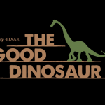 Bob Peterson Removed as Director of Pixar's 'The Good Dinosaur'