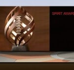 Nominations Being Accepted for the 2013 Disney Sports Spirit Award