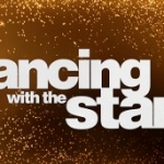 ABC Announces the Cast for New Season of 'Dancing With The Stars'