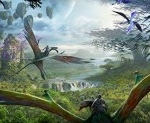 New Details for Avatar-Inspired Land at Disney's Animal Kingdom Announced at D23 Expo Japan