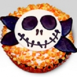 Limited Time Magic Includes Castle Tours and Jack Skellington Cupcakes