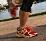 runDisney and New Balance Introduce a Second Line of Running Shoes Featuring Disney Characters