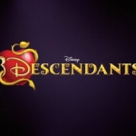 Disney Channel Announces Sequel is in the Works for 'Descendants'