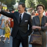 The Walt Disney Studios Set another Company Record with 2013 Domestic Box Office Results