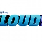 Disney Channel's 'JaNEWary' Programming Event Includes Premiere of Network's Original Movie 'Cloud 9'