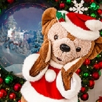 Limited Time Magic Events Include Duffy's Secret Santa Celebration at the Magic Kingdom and Elf Days at Disney California Adventure Park